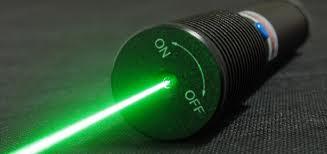 Laser Terapia